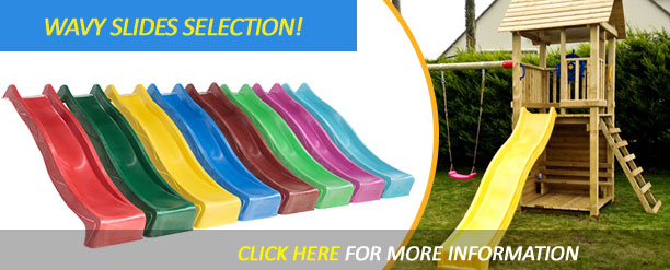 Welcome to Garden Slides| Children\'s Play Equipment | Kids Swings ...