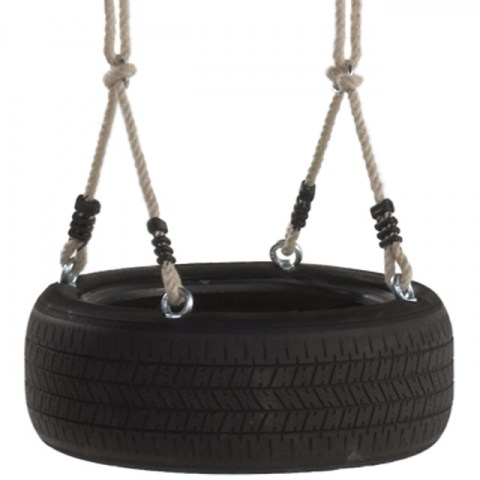 horizontal_tyre_swing-36