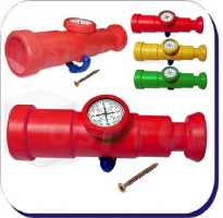 kids-telescope-with-compass_00