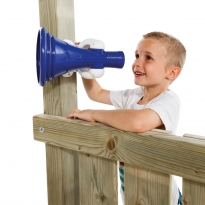 megaphone-playground-accessories-kbt