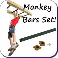 monkey-bar-kids_00