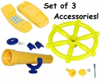 set-of-3-yellow