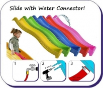 slide-with-water-connector---copy7