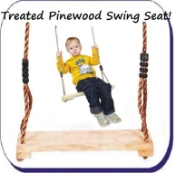 treated-wooden-swing-seat