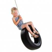tyre swing seat single vertical_00
