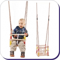 wooden-bucket-swing-seat_014